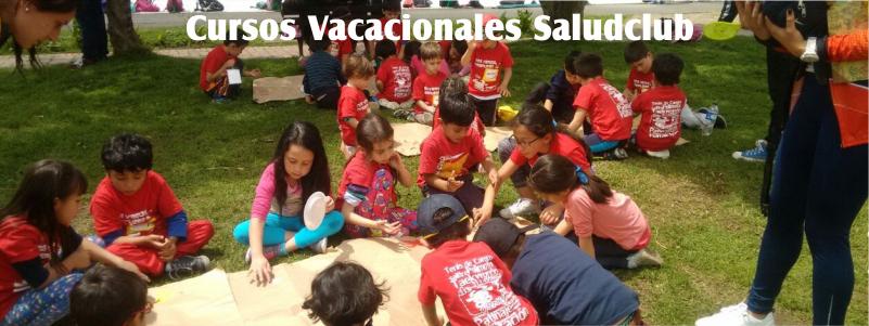 http://www.cursosyclases.com/cursos-vacacionales-para-ninos-bogota/