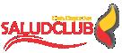 ▷ Escuela de natación Para niños y adultos en Sauzalito Bogota D.C.