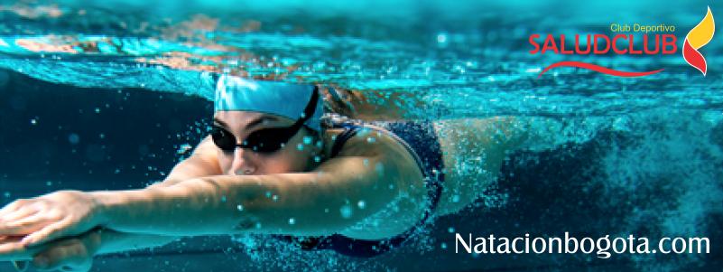 Cursos natación niños y adultos