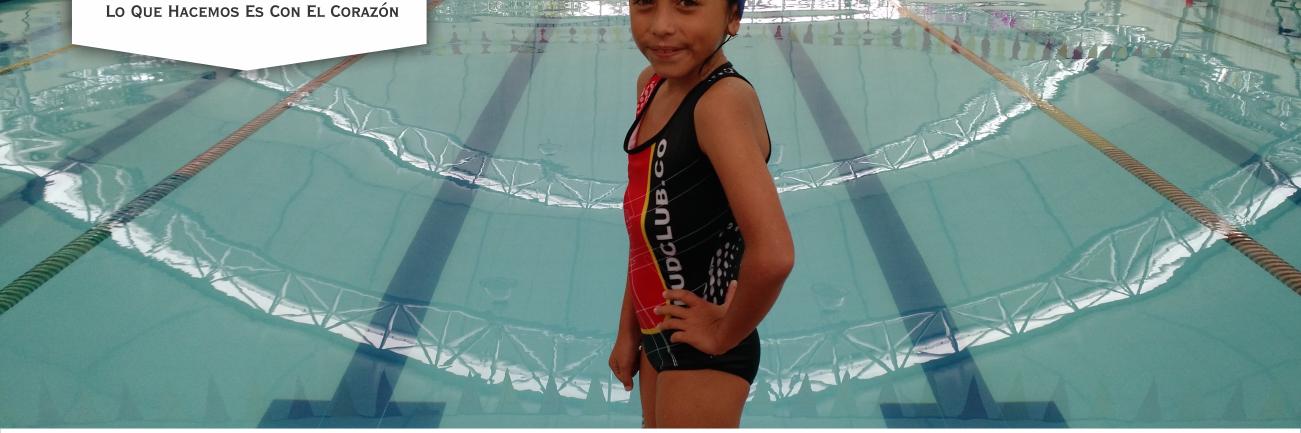 Cursos y clases de natación para adultos principiantes y nerviosos