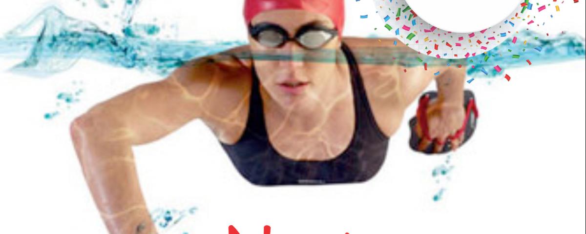 Como Puedo Tomar Clases Quiero aprender a Nadar