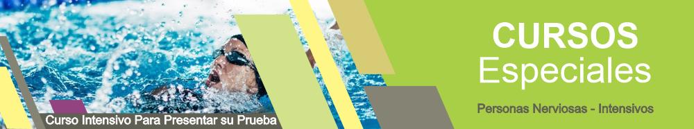 Certificados de natacion saludclub escuela de natacion 1